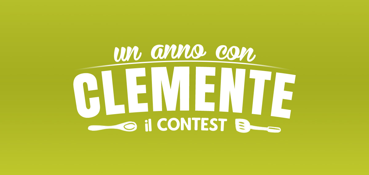 img contest